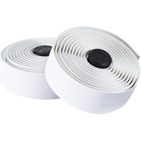 PRO Microfiber Smart Rubans de cintre Silicone, white